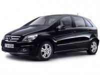 mercedes b klass w245